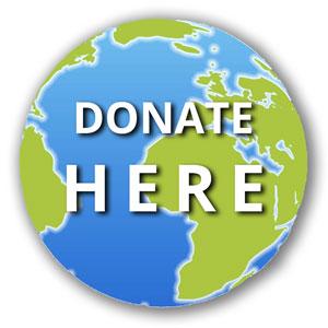 Good News Good Planet Radio Donations